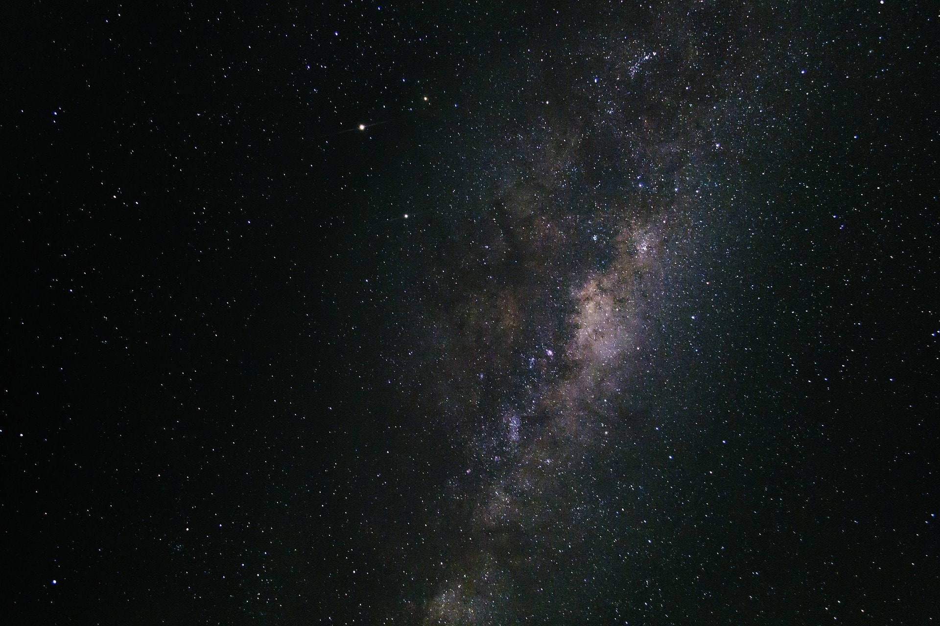 milky-way-1845068_1920