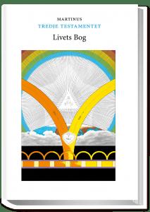 Livets Bog 1