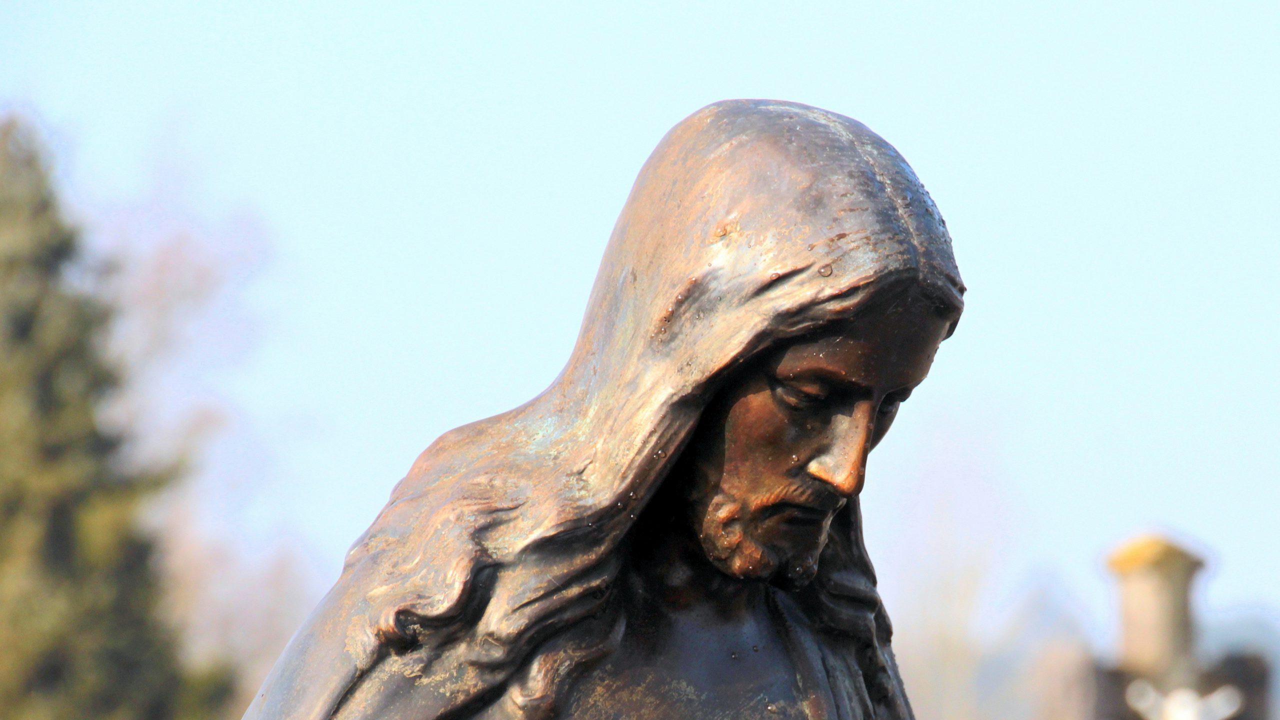 jesus-1250035
