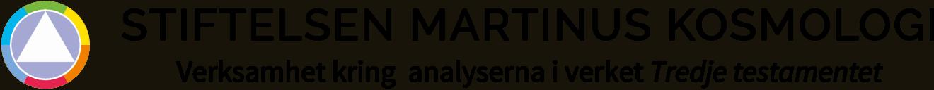 smk_nyhetsbrev_logo